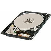 Toshiba MK3265GSX 320GB SATA/300 5400RPM 8MB 2.5 Hard Drive