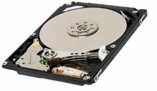 Toshiba MK3265GSX 320GB 5400RPM Drive product image