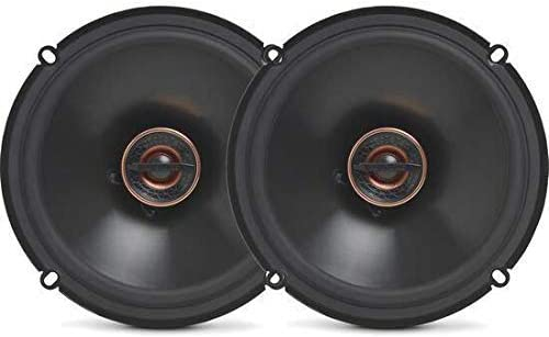 Infinity Reference 6032CF 6.5 Inch 2-Way Speakers