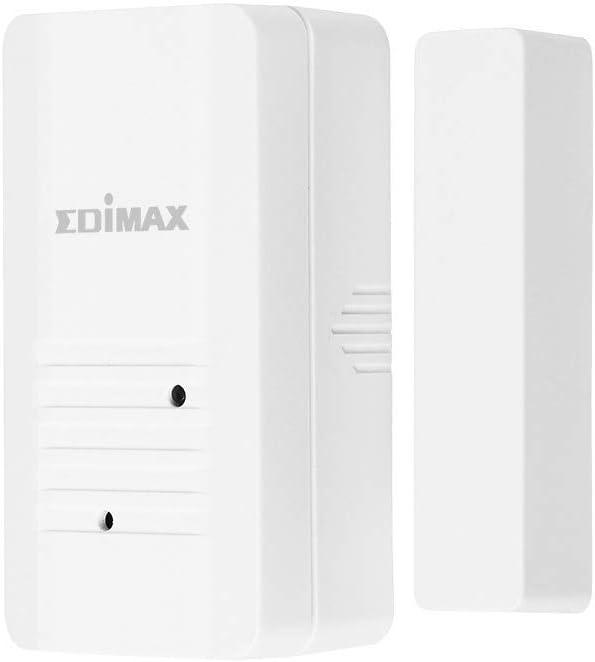 Edimax Smart Home Sensor Gateway, WS-2001P (Gateway)
