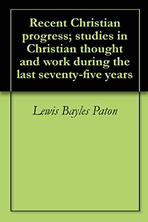 paton christian singles Christian singles and christian dating advice with biblical principles and guidance for women and men in relationships seeking help and tips from the bible.