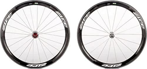 Zipp 303 Tubular Rear Wheel Sram/Shimano