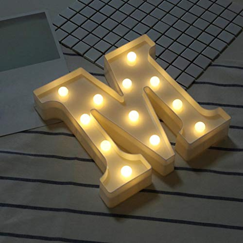Led Light Up Wallpaper in US - 8
