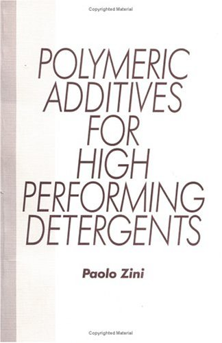 polymeric-additives-for-high-performing-detergents