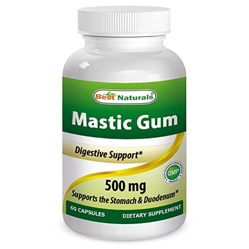 best-naturals-mastic-gum-500-mg-60-capsules