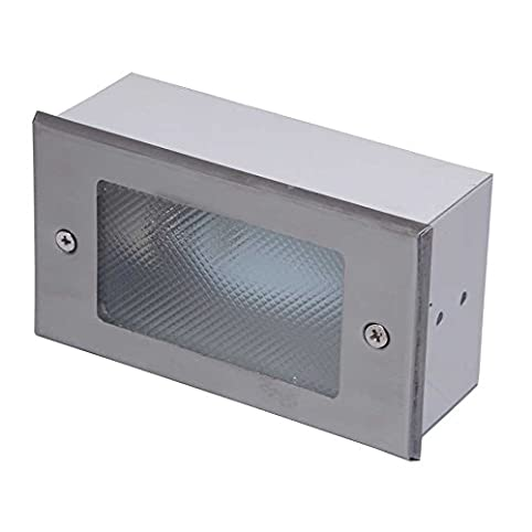 Buy superscape outdoor lighting outdoor step light concealed flc13 superscape outdoor lighting outdoor step light concealed flc13 mozeypictures Gallery