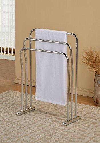 quilt towel rack - 4
