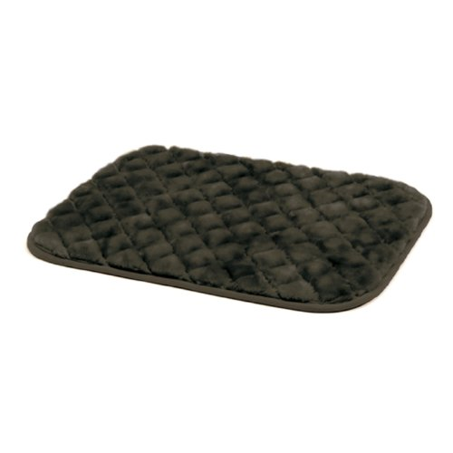 Precision Pet 6000 Sleeper 49 in. x 30 in. Chocolate, My Pet Supplies
