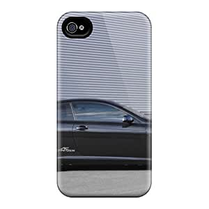 Bmw Ac Schnitzer Acs6 Side View Cases Compatible With Iphone 4/4s/ Hot Protection Cases