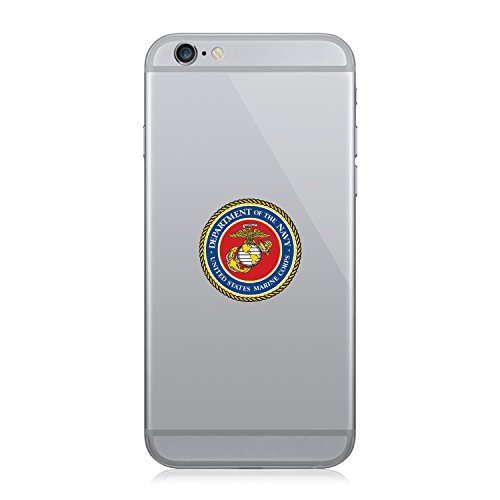 united-states-us-marine-corps-seal-cell-phone-sticker-decal-die-cut