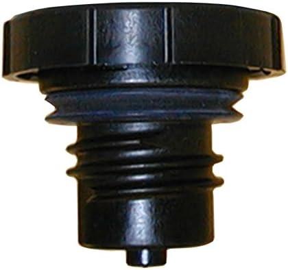 Stant 10141 Oil Filler Cap