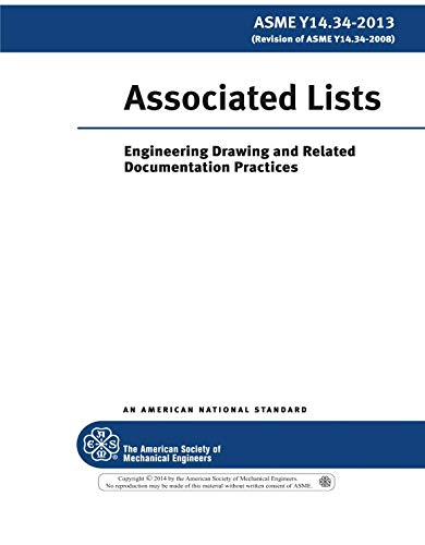 Cheap American National Standards Institute (ANSI) Publi, Books