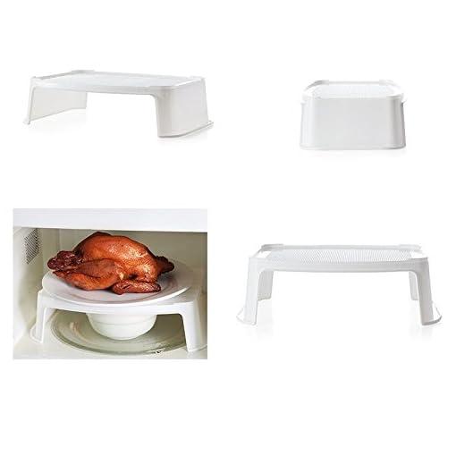 EQLEF-Microonde-Tiered-Rack-piatti-creativi-finitura-armadi-rack-Piatti-Shelf-Accessori-Cucina