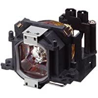 Kingoo Excellent Projector Lamp For SONY VPL HS50 VPL HS51 VPL HS60 Replacement projector Lamp Bulb with Housing