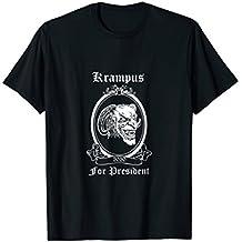 Krampus for President 2020