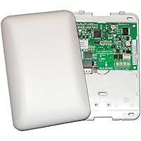 ELK M1XSLU !NEW! Serial to Lutron RadioRA 2 Main Repeater Interface