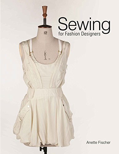 Sewing for Fashion Designers Sewing Fashion