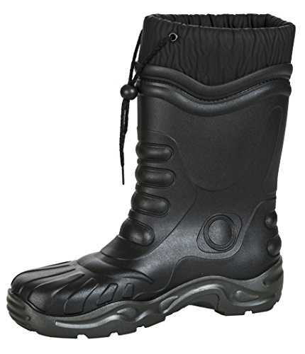 Sheba 12F Knee High Boots Lined, Size 45