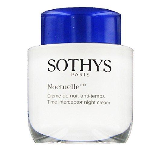 Sothys Noctuelle AHA's 1.69oz Noc50ml