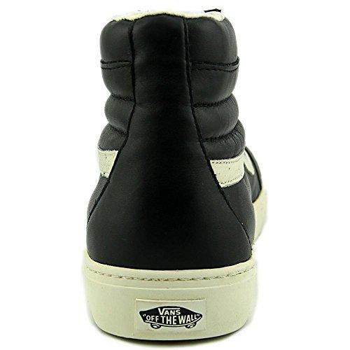 vans U SK8-HI CUP CA Black/White
