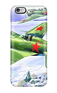 AnnaSanders Snap On Hard Case Cover Aircraft Protector For iphone 5 5s