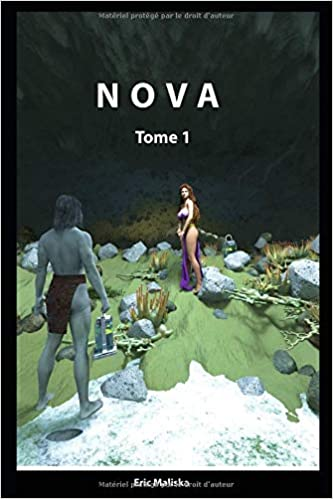 Ça - tome 1 (French Edition)