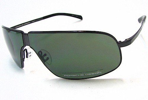 88d4edb22915 Image Unavailable. Image not available for. Colour  Porsche Design P8472  Sunglasses ...