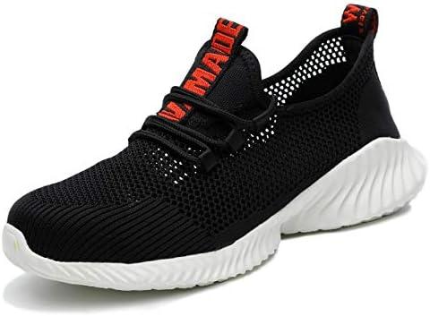 安全靴 作業靴 サンダルタイプ スニーカー メンズ メッシュ 超通気 鋼先芯 ケブラー繊維ミッドソール 軽量 夏場対応 男女兼用