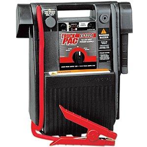 car 3000 amp battery - 1