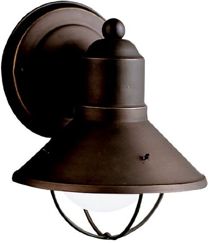 Kichler Landscape Lighting Sockets in US - 3
