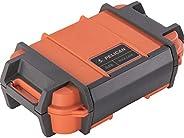 Ruck R40 Case (Orange)
