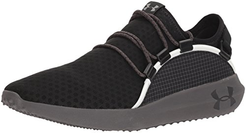 De Black Ua Running W Armour Femme black Rail 002 Under Chaussures Fit nz64qYxap
