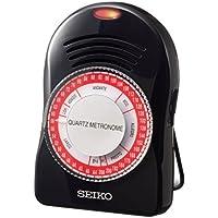 SQ50-V Quartz Metronome
