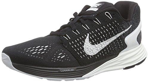 34e8944fb891 NIKE Women s Lunarglide 7 Ankle-High Running Shoe - Buy Online in Oman.