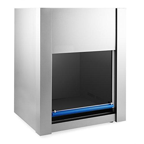 laminar flow cabinet - 8