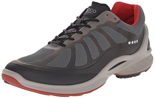 ECCO Mens Biom Fjuel Sneaker