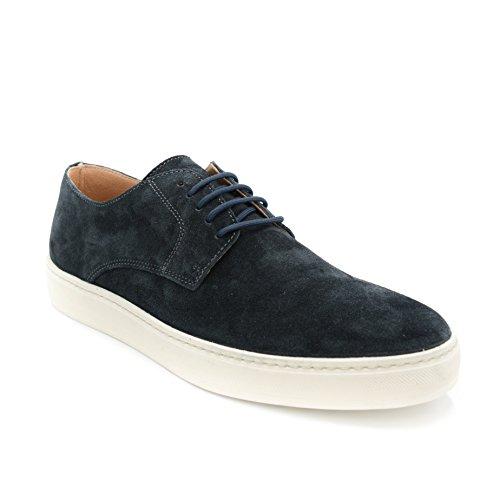 28A0 Blu Uomo FRAU FRAU 28A0 Sneakers Sneakers FRAU Sneakers Blu Uomo zRwq74dwn