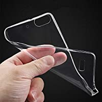 Amazon.com: for LG G4 G5 G6 Q7 Q6 K4 K5 K8 K10 2017 V20 V30 ...