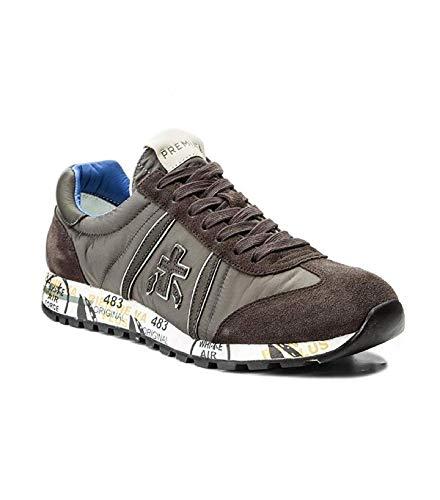 Var Sneaker Lucy Men For 2627 Premiata H716w