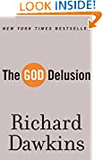 Richard Dawkins (Author) (3412)  Buy new: $10.99