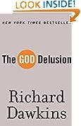 Richard Dawkins (Author)(3412)Buy new: $10.99