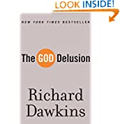 Richard Dawkins (Author)  (3295)  Buy new:   $10.99