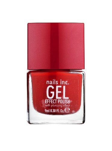 Nails Inc St James Gel Polish - .27 oz