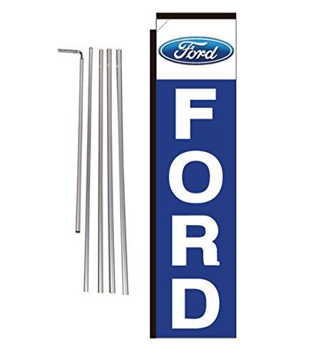 ford dealership - 6