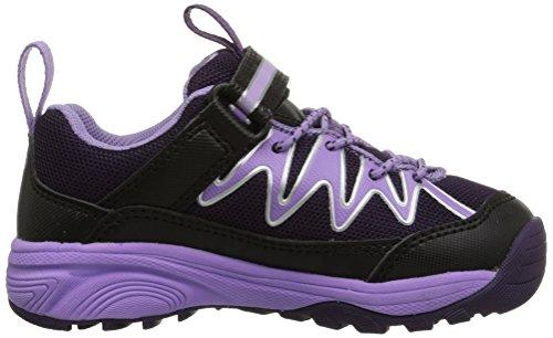 Keen Kinder Freizeitschuhe Rendezvous WP C purple pennant/bougainvillea