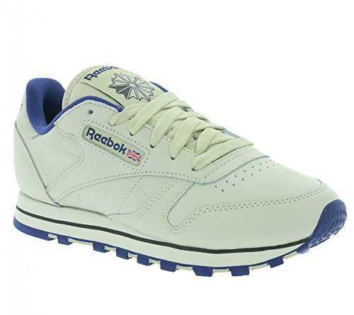 Reebok Chaussures De Sport Classique Femmes Adultes