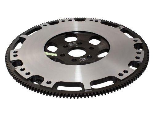 ACT 600410 XACT Prolite Flywheel