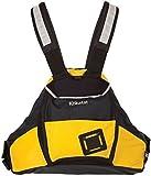 Kokatat Orbit Tour Personal Flotation Device Yellow, L/XL