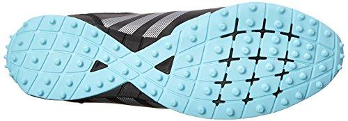 Pictures of adidas Women's W CC Ballerina II Golf Shoe 13 M US 7