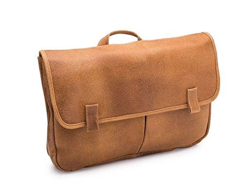 le-donne-leather-le-donne-leather-koa-distressed-messenger-tan